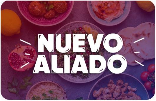 Logo Heladeria LadoBueno