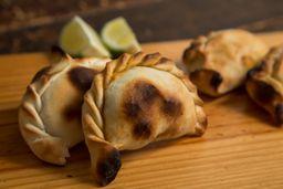 La Vizcacha Empanadas