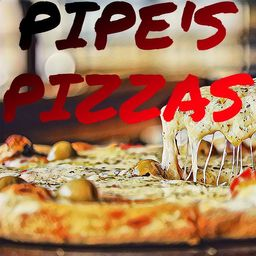 Pipe's Pizzas