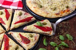 La Buena Pizza