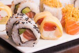 SushiSoul