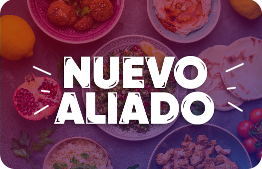Logo Nicolo Helados