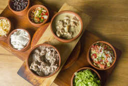 Taco Azteca