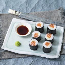 Makisu Sushi