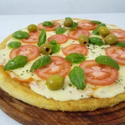 Los Pilares Pizzeria Delivery