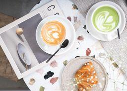 Blanca Deco & Café
