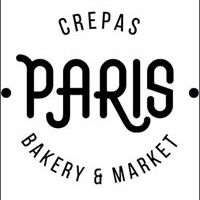 París Crepas