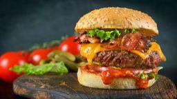 Locos Burger
