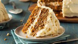 Beli Cake