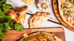 Buena Vista Cultura y Pizza