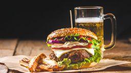 Goiko Burgers