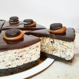 Cake+Cake Pastelería