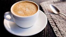 Café Beerlin