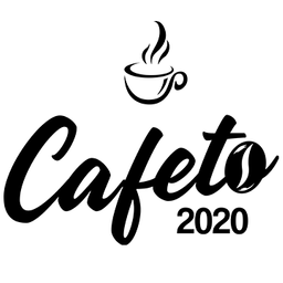 Cafeto 2020