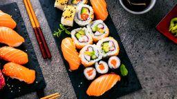 Cerezo Sushi