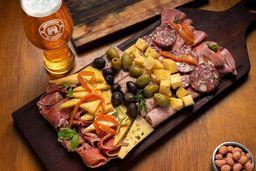 El Rincon Club Cervecero
