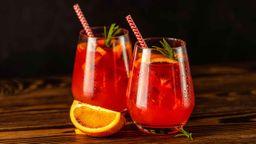Drink's Online