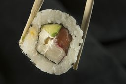 SKR Sushi