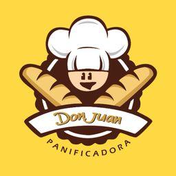 Panificadora Don Juan
