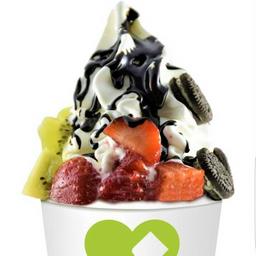 YogurtMania