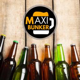 maxibunker
