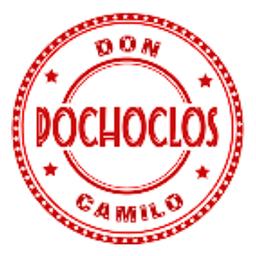 Pochoclos Don Camilo