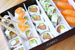 Gako Sushi Express