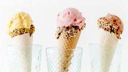 Haulani Vegan Creamery By Mercat