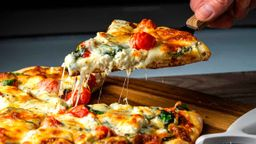 IssaPizza