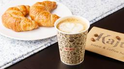 Café Kajue