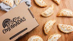 Kiosco de Empanadas
