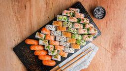 Kioto Sushi