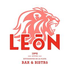 Leon Bar Bistro