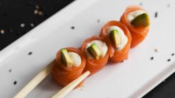 Mae sushi