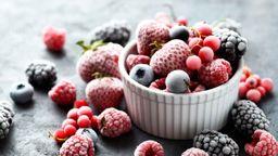 Maika Berries Patagónicos