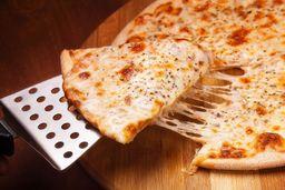 Quiero Pizza