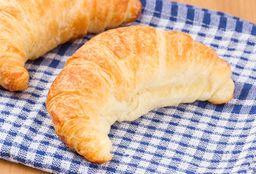 La Tiendita Panadería y Café
