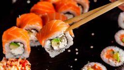 Ona Sushi