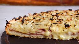Pizzería Argentina