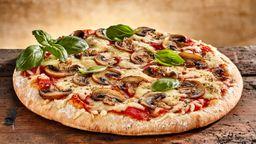 La Romana Pizzas