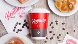 Kentucky Café