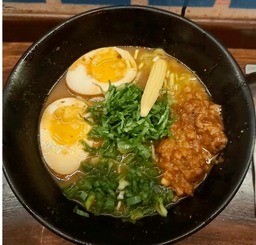 Fukuro Noodle Bar