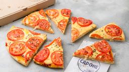 CAPONE Pizzas & Empanadas