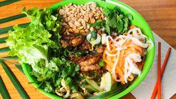 Saigón Noodle Bar