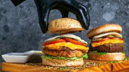 Kotten Burger