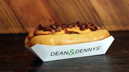Dean Hot Dogs