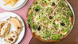 Pizzeria Maricel
