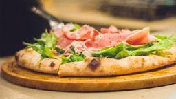 Pasillo 51 Pizzería