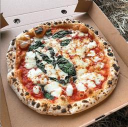 Amores Pizzería