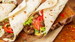 Al Amir Shawarma